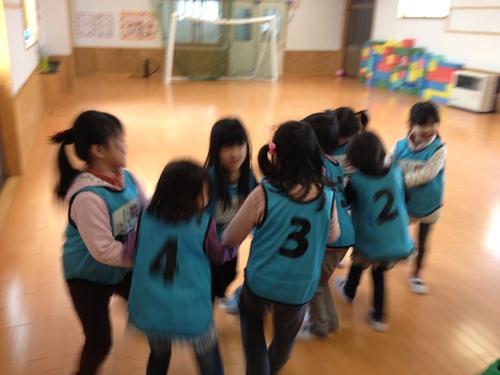 2013.1.18  わかば幼稚園_e0272194_14205878.jpg