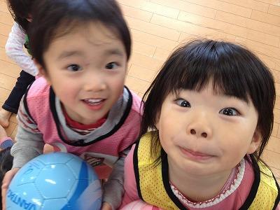 2013.1.8 ふじ保育園_e0272194_148239.jpg
