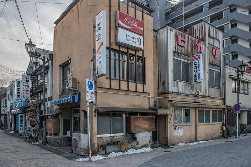 色の街2013 松本浪漫- 10 長野県松本市_f0215695_1048838.jpg