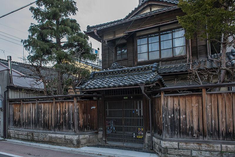 色の街2013 松本浪漫- 10 長野県松本市_f0215695_1254486.jpg