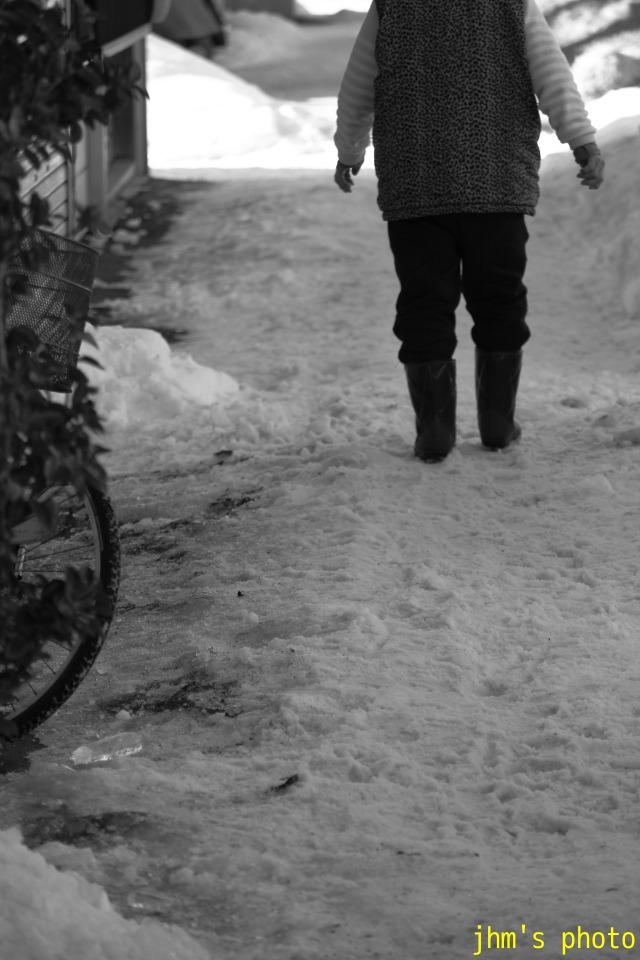 弁天町を歩く-1(喫茶エデンとその周辺)_a0158797_0273462.jpg