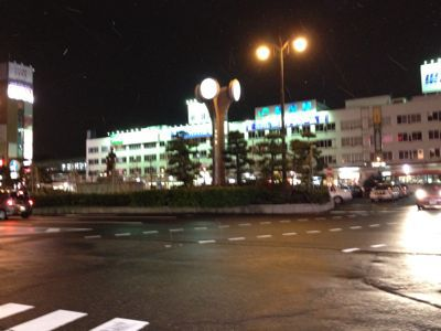新潟市の雪_e0054299_2254612.jpg