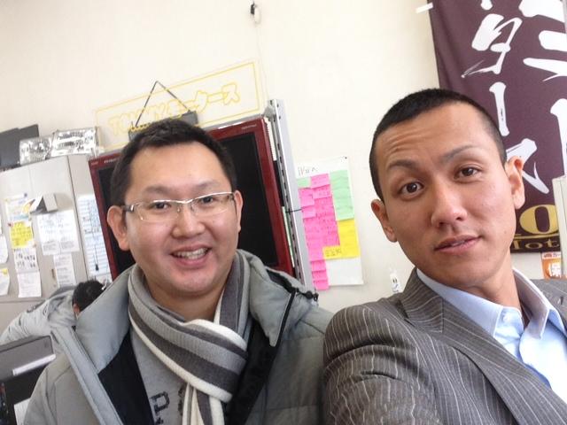 トミー ランクル ハマー 札幌_b0127002_15305617.jpg
