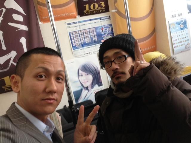 トミー ランクル ハマー 札幌_b0127002_15305799.jpg