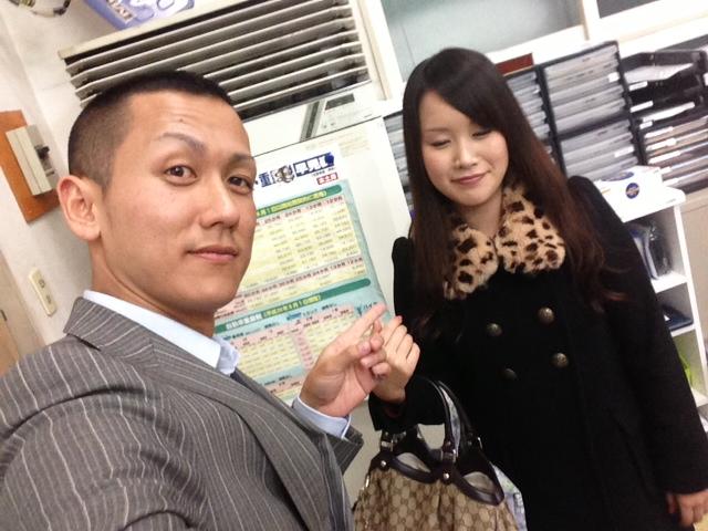 ランクル ハマー アルファード 札幌_b0127002_201594.jpg
