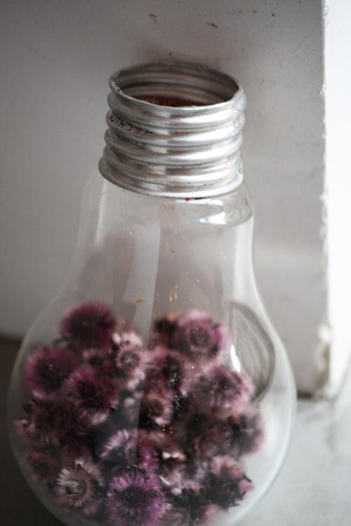 『Poésie Lampe』_f0192906_17374318.jpg