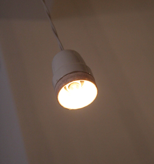 『Poésie Lampe』_f0192906_17381610.jpg