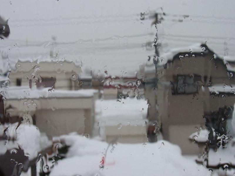 激変する天候_c0025115_20592198.jpg