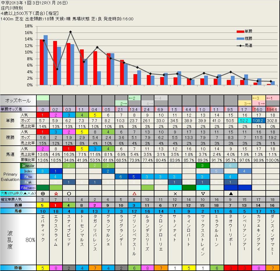 b0201522_1942632.jpg