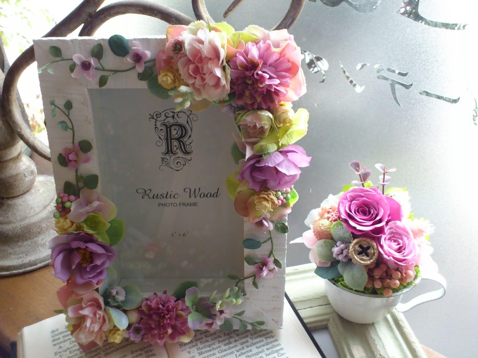 お届けした花雑貨たち_e0128024_717562.jpg