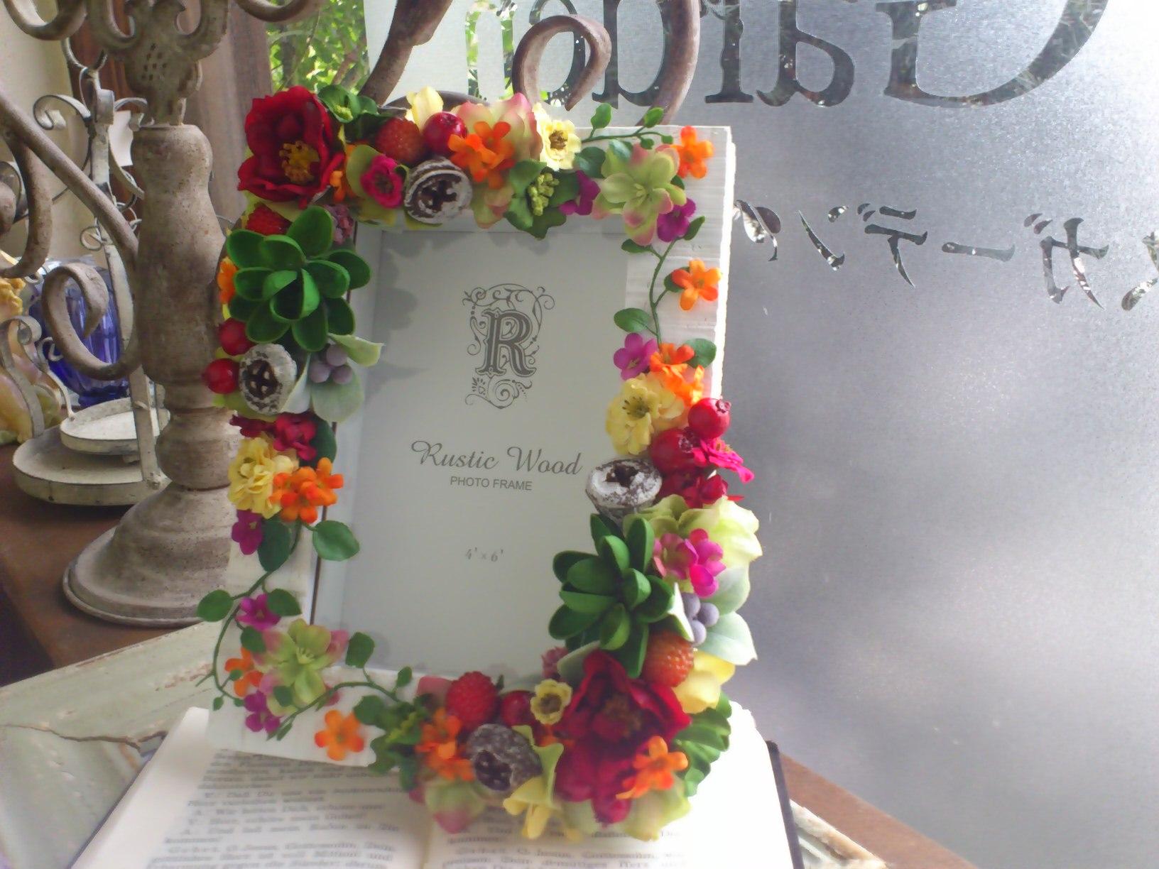 お届けした花雑貨たち_e0128024_7175629.jpg