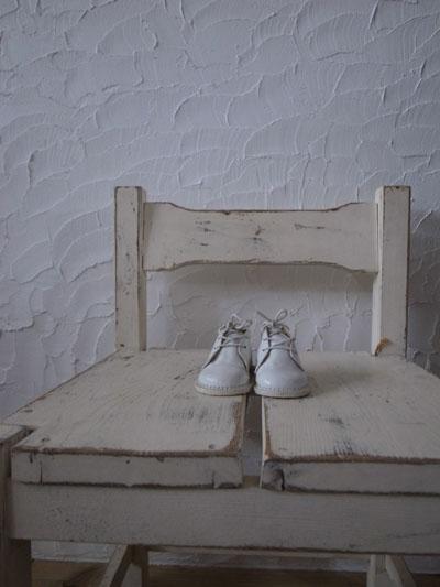 靴_a0113127_18371282.jpg