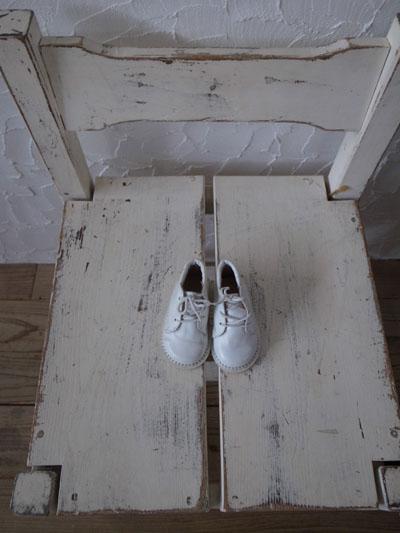 靴_a0113127_183849.jpg