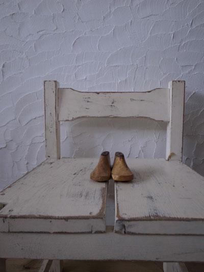 靴_a0113127_18392478.jpg