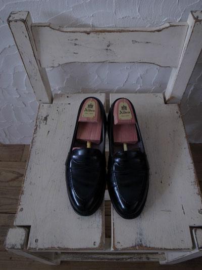 靴_a0113127_18401924.jpg
