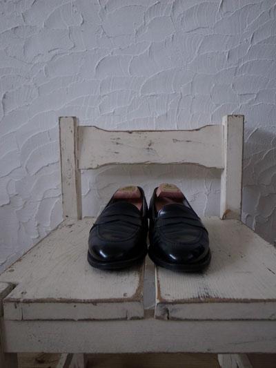 靴_a0113127_1840297.jpg