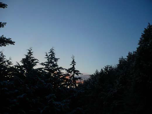 雪空_d0127634_14403920.jpg