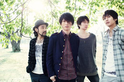NICO 2013年第1弾シングル「Mr. ECHO」3月27日リリース!_e0025035_8564573.jpg