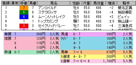 c0030536_20543125.jpg