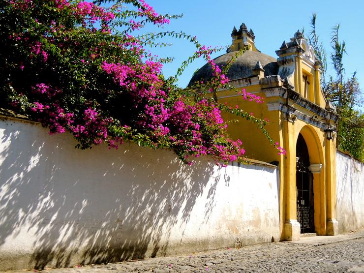 Guatemala @ Central America._a0171939_10503061.jpg