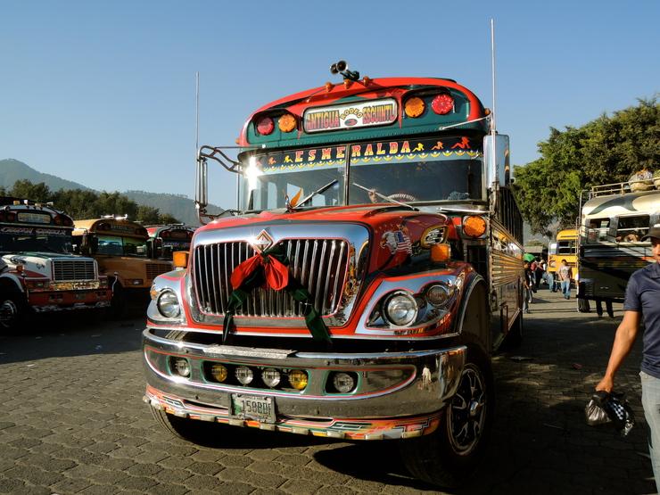 Guatemala @ Central America._a0171939_1055781.jpg