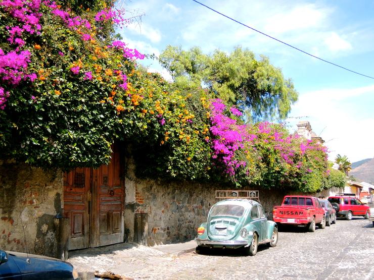 Guatemala @ Central America._a0171939_11104672.jpg