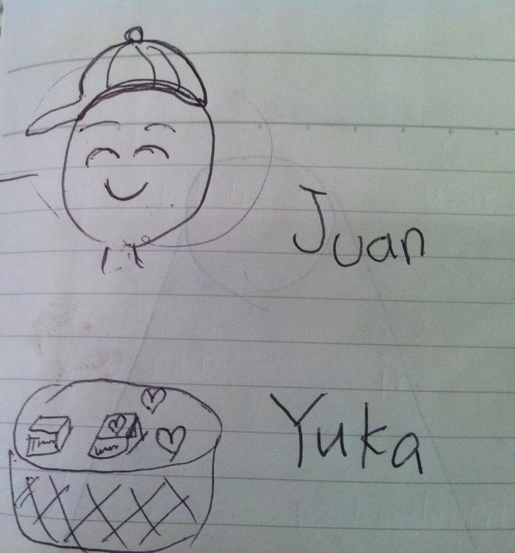 Guatemala @ Central America._a0171939_1135559.jpg