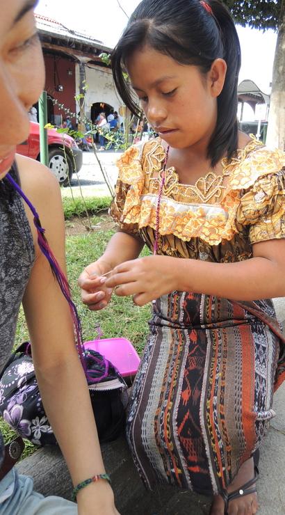 Guatemala @ Central America._a0171939_1140347.jpg