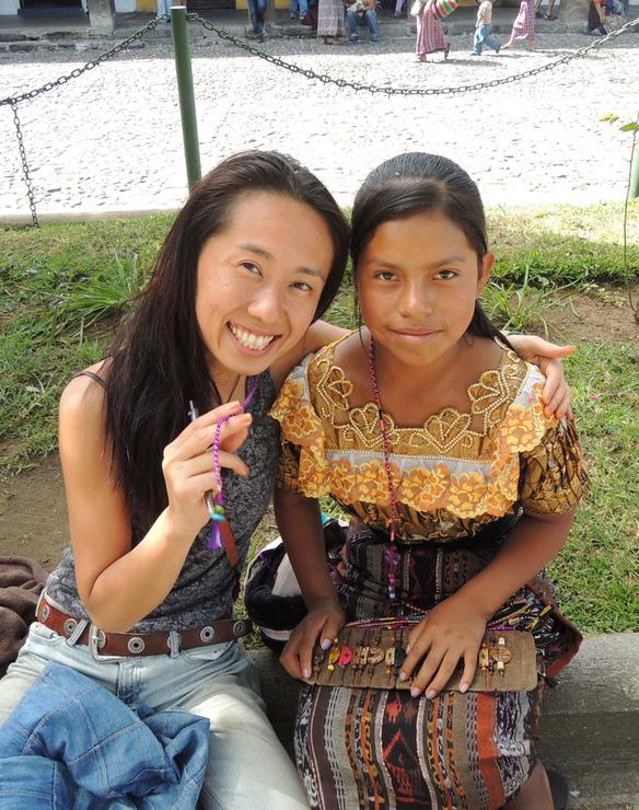 Guatemala @ Central America._a0171939_1144382.jpg