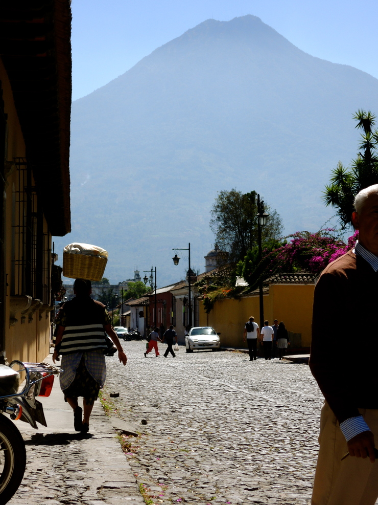 Guatemala @ Central America._a0171939_117068.jpg