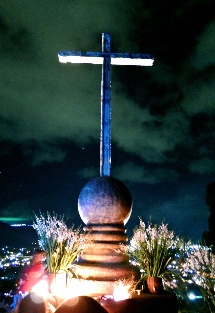 Guatemala @ Central America._a0171939_148935.jpg