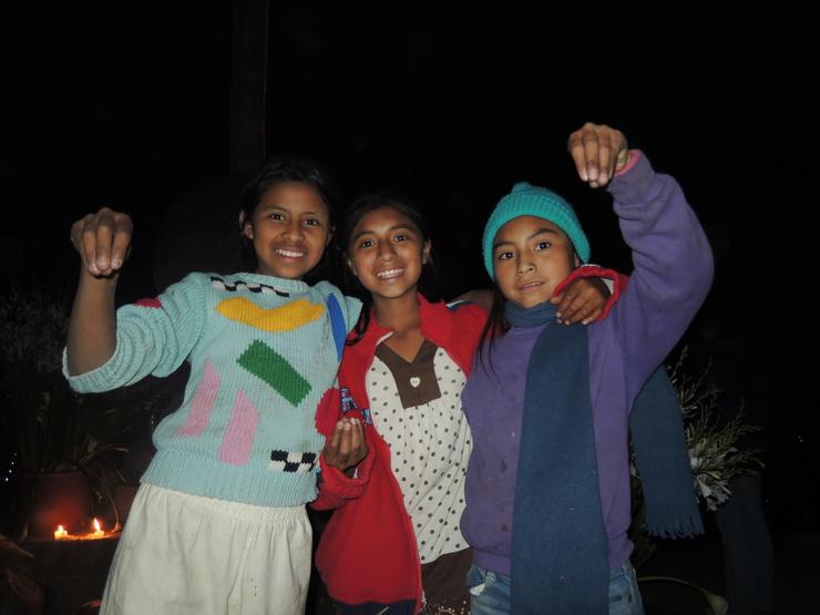 Guatemala @ Central America._a0171939_1882932.jpg