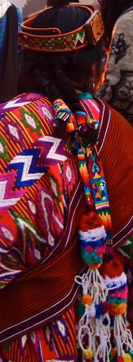 Guatemala @ Central America._a0171939_212178.jpg