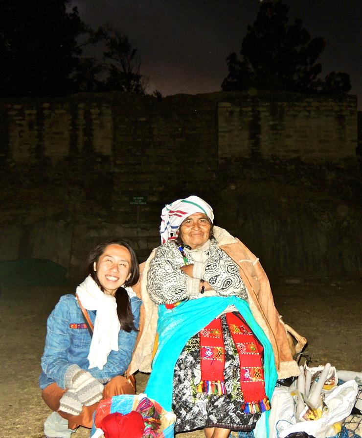 Guatemala @ Central America._a0171939_2153940.jpg