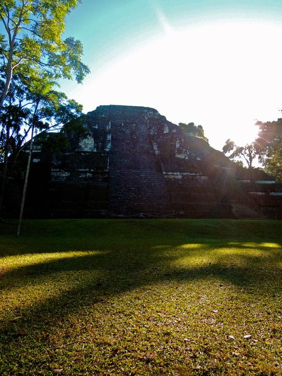 Guatemala @ Central America._a0171939_22184274.jpg