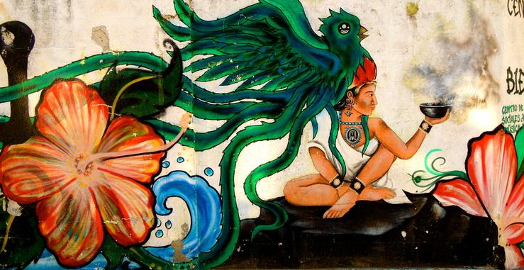 Guatemala @ Central America._a0171939_22395582.jpg
