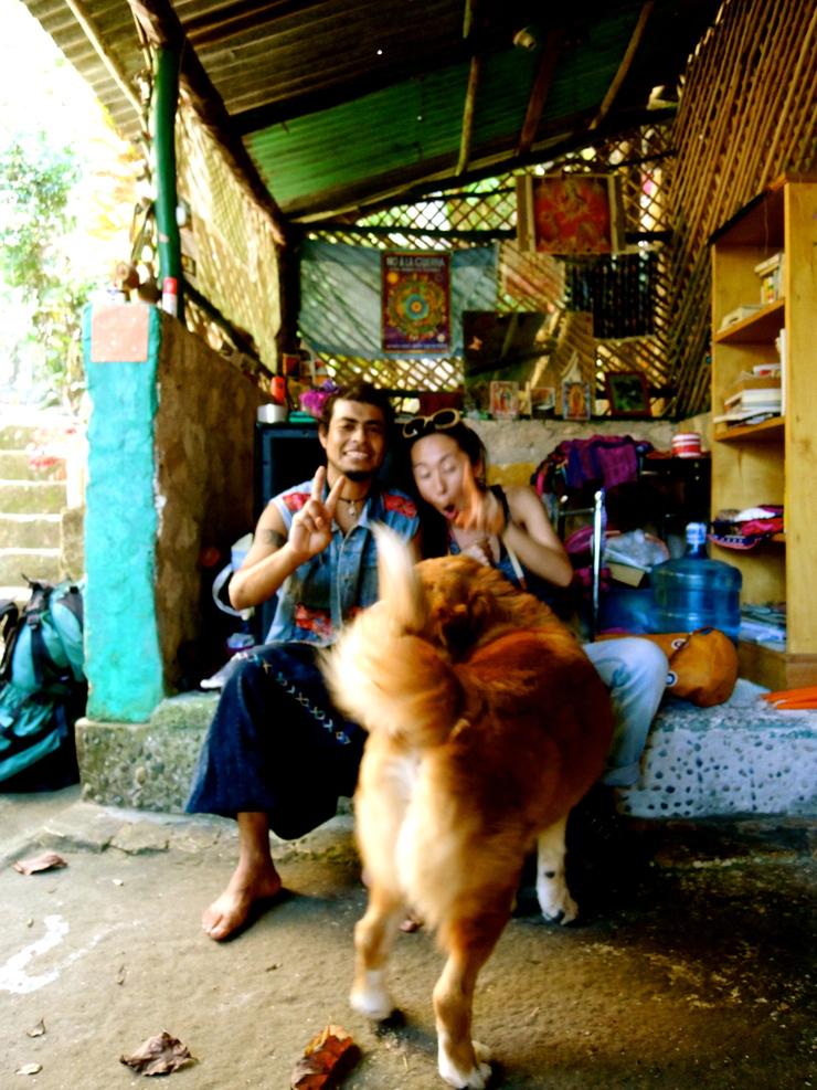 Guatemala @ Central America._a0171939_22541063.jpg
