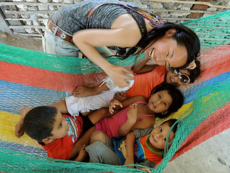 Guatemala @ Central America._a0171939_22583450.jpg