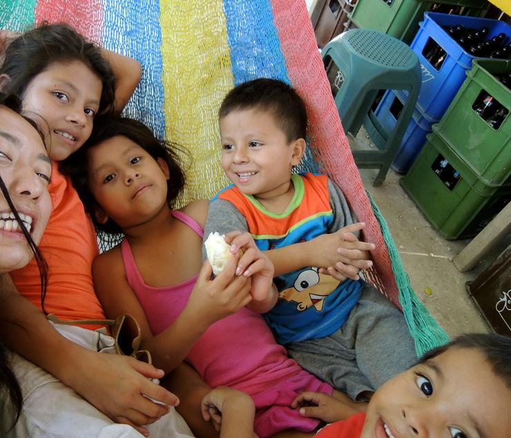 Guatemala @ Central America._a0171939_2310599.jpg