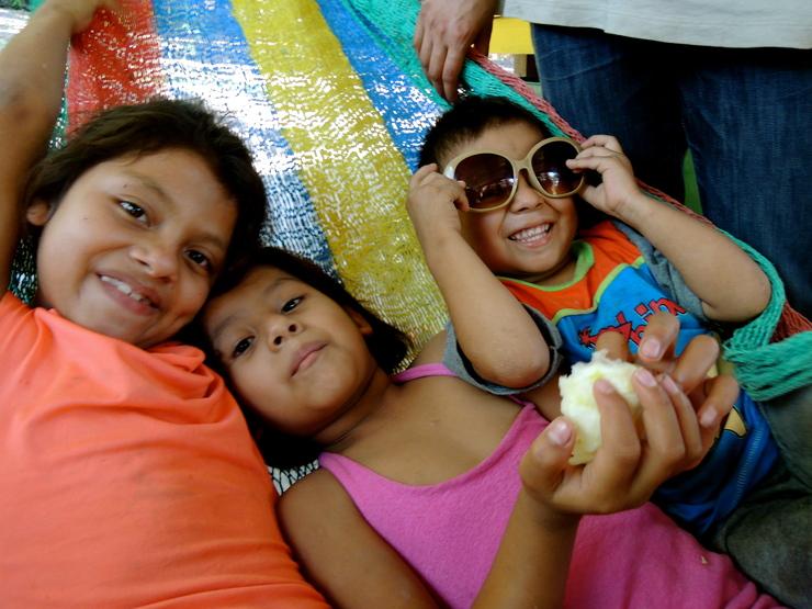 Guatemala @ Central America._a0171939_2343923.jpg