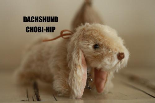 chobi-hipです。_f0238042_1772046.jpg