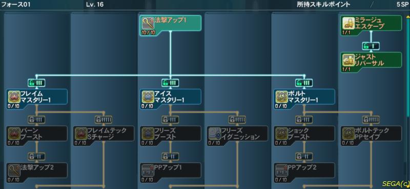 b0064444_19225266.jpg