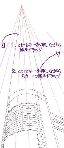 b0232447_2212568.jpg