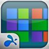 iPadミニと窓7と窓8 \(^o^)/_c0063348_23242194.png