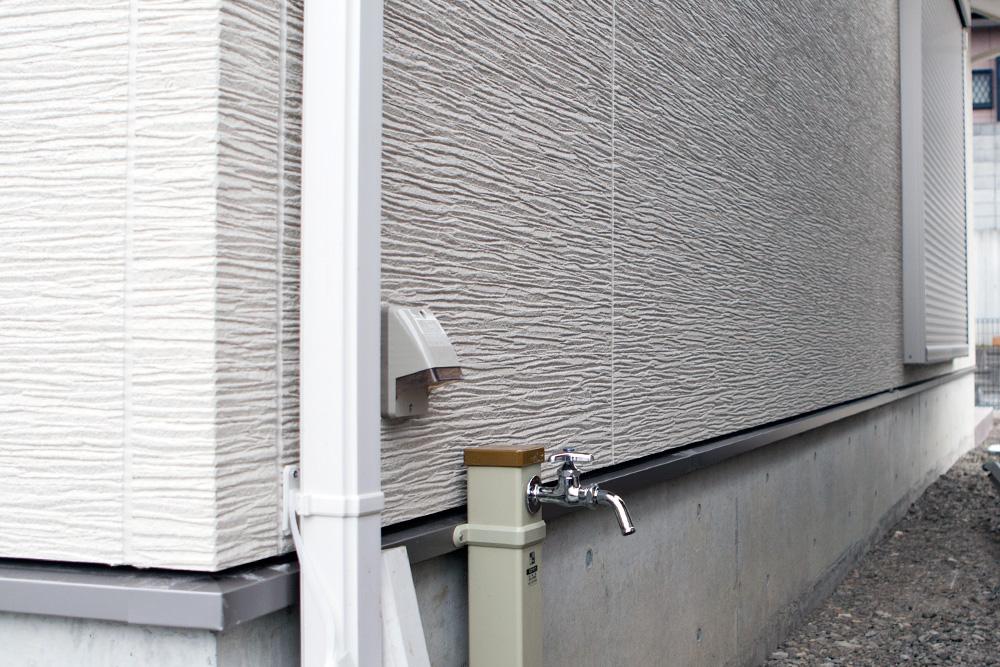 高台の住宅地に建てる木造の家〜その5〜_a0163962_123521100.jpg