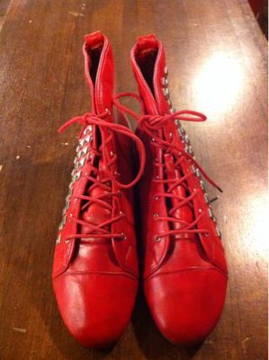 Leather Boots_a0108963_21123675.jpg