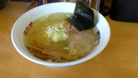 ラーメン麺次郎_b0106766_161824.jpg