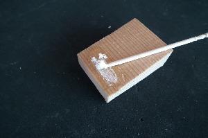 エポキシ樹脂:問題といくつかの解決策_d0079867_12593827.jpg