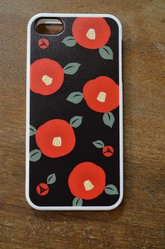 和柄iphoneカバー 仕入れました^^_d0230676_9344087.jpg