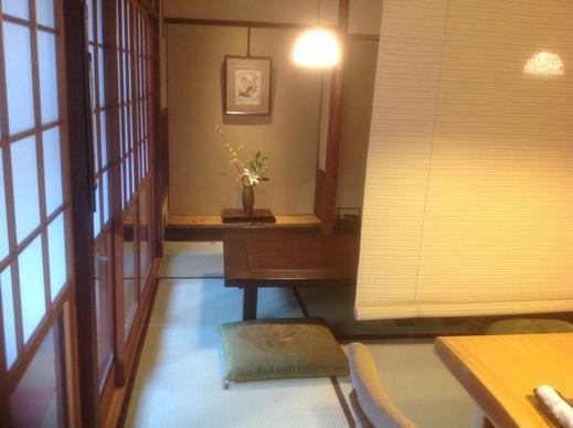 千恵里さんが開店しました。_f0052181_22392677.jpg